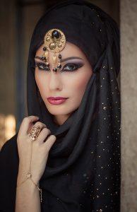 arabski-grim-fotograf-plovdiv