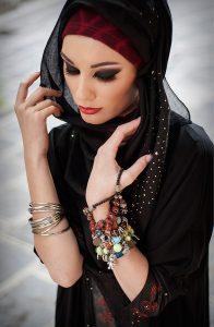 arabsko-momiche-fotosesiq