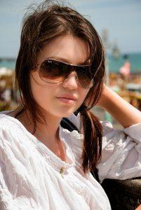 fotograf-plovdiv