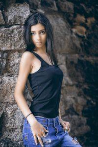 foto-konkurs-366-plovdiv-300x200 Фотосесии