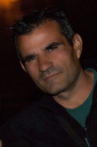 ivan-georgiev-fotograf-plovdiv