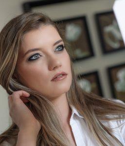 makeup-grim-petkova