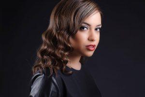 portret-fotograf-plovdiv