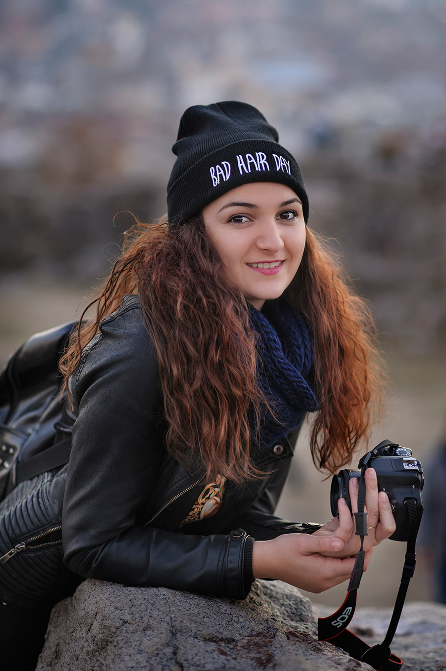 fotograf-daniela-ilieva