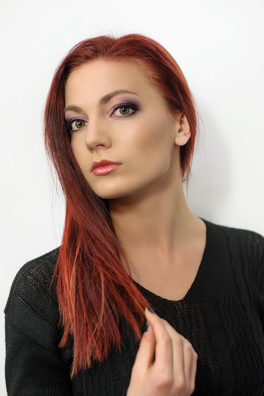 fotograf-portret-zhena
