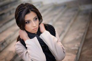 plovdiv-fotograf-fotosesiq-portret