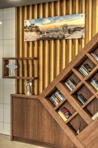 lobi-hotel-antichen-teatar-plovdiv