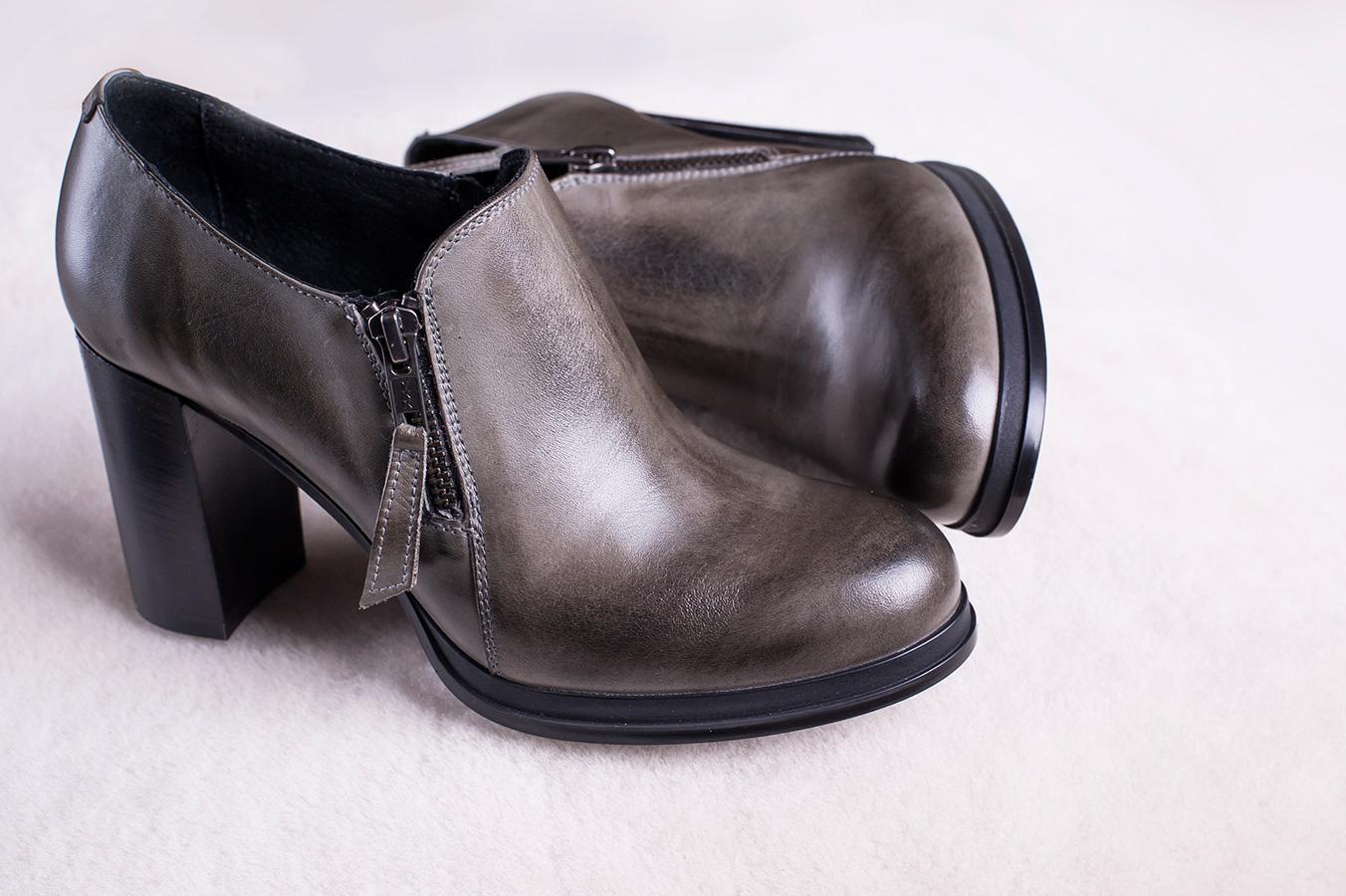 reklamna-fotografiq-obuvki