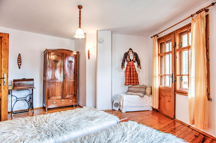 interioren-fotograf-plovdiv (10)