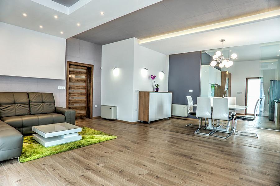 interioren-fotograf-plovdiv (19)
