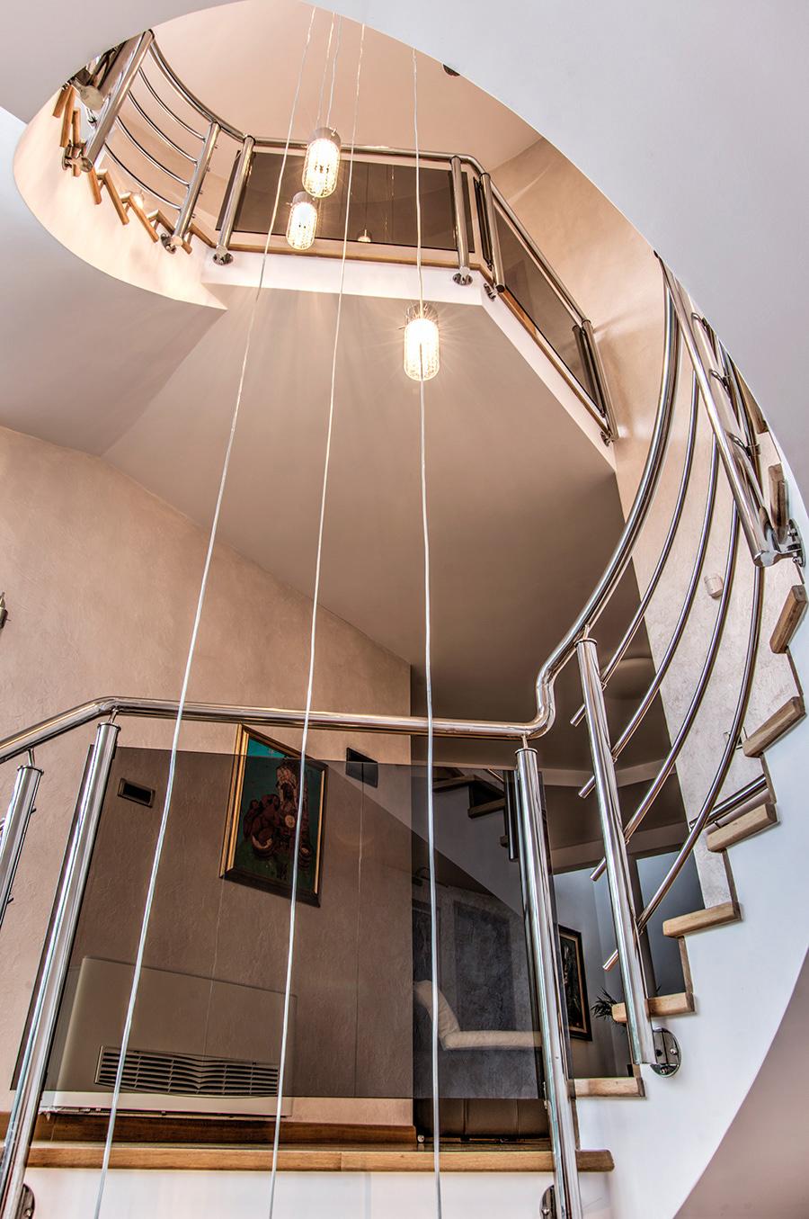 interioren-fotograf-plovdiv (2)