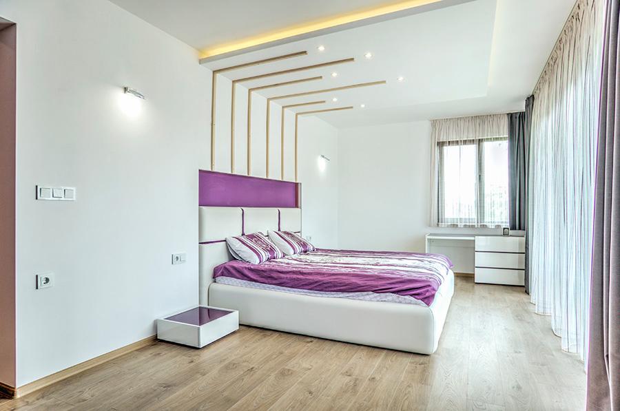 interioren-fotograf-plovdiv (21)