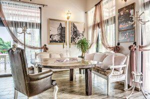 interioren-fotograf-plovdiv (26)