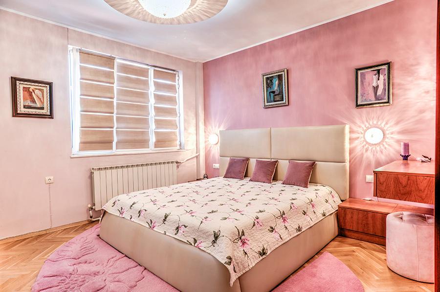 interioren-fotograf-plovdiv (33)