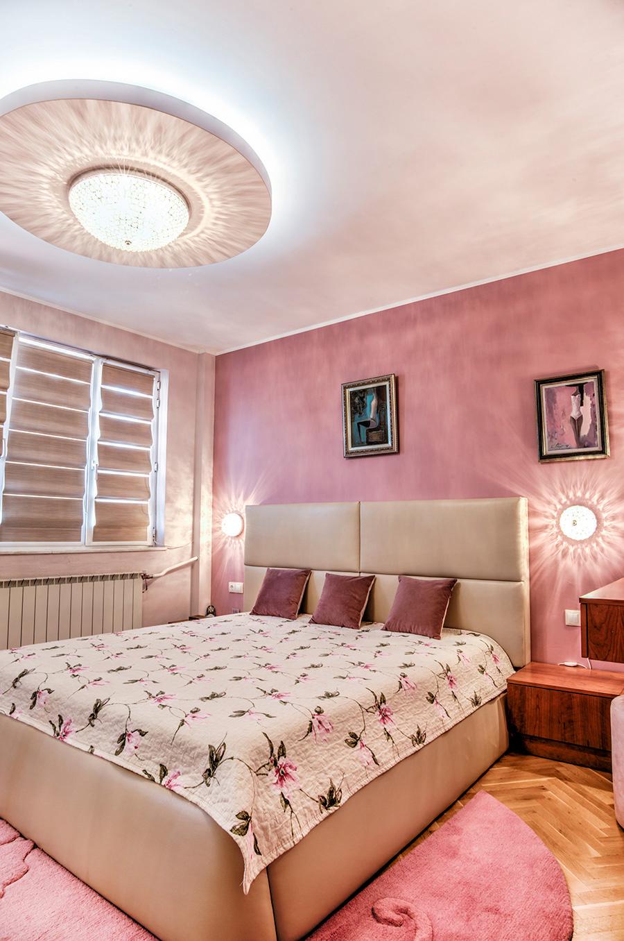 interioren-fotograf-plovdiv (35)