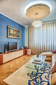 interioren-fotograf-plovdiv (36)