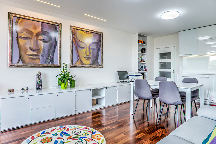 interioren-fotograf-plovdiv (39)