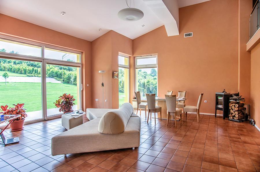 interioren-fotograf-plovdiv (7)
