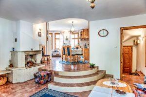 interioren-fotograf-plovdiv (9)