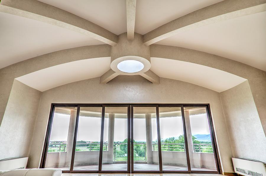 interioren-fotograf-plovdiv(3)