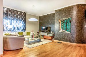 interioren-fotograf-plovdiv(5)