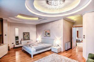 interioren-fotograf-plovdiv(6)