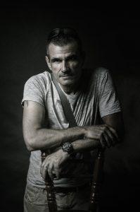 Fotograf-plovdiv-14