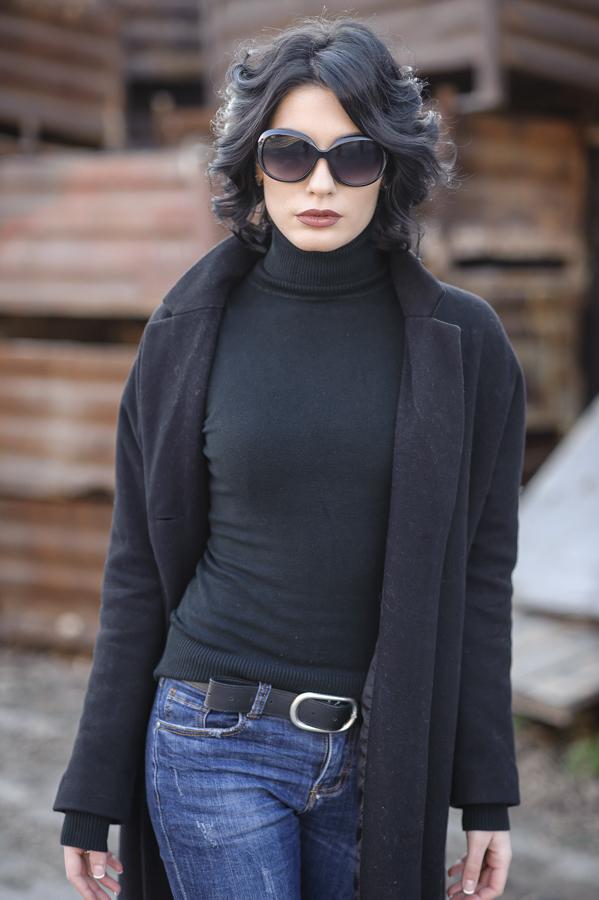 Fotograf-plovdiv-34