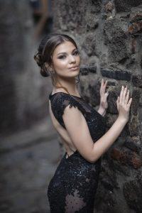 Fotograf-plovdiv-57