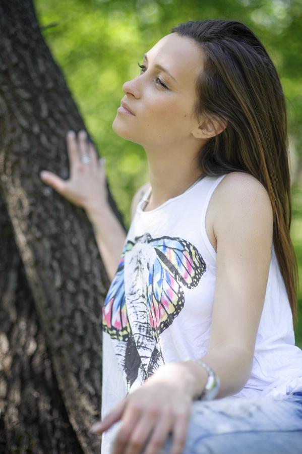 Fotograf-plovdiv-6