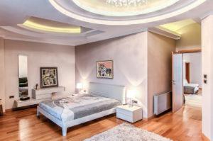 interioren-fotograf-plovdiv-5