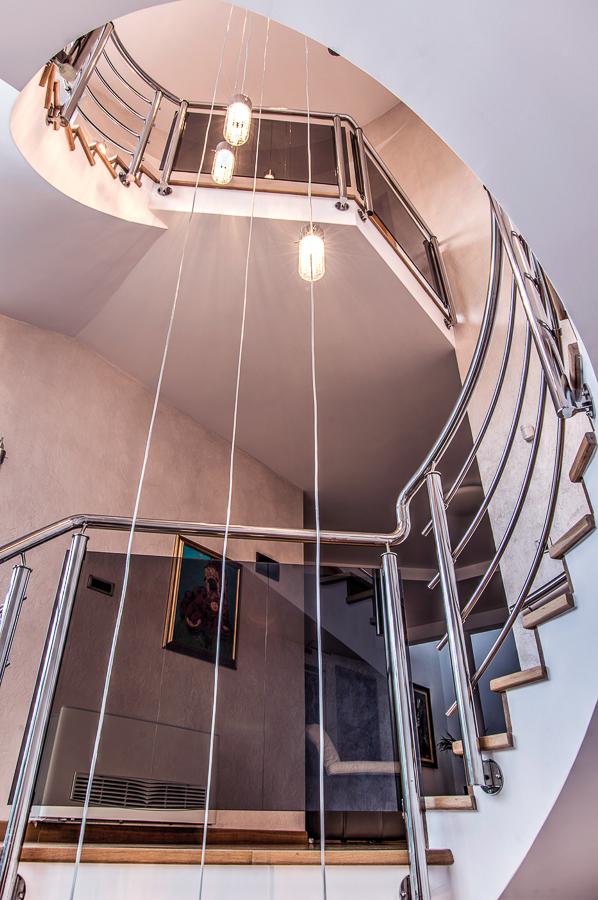 interioren-fotograf-plovdiv-6