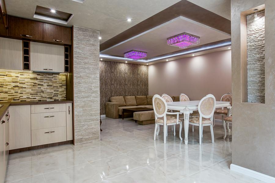interiorna-fotografiq-plovdiv-12