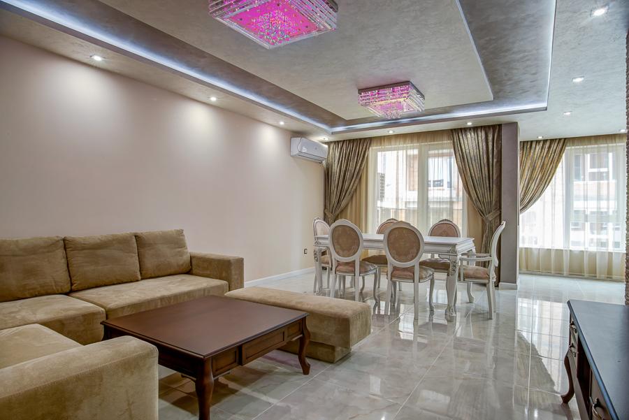 interiorna-fotografiq-plovdiv-13