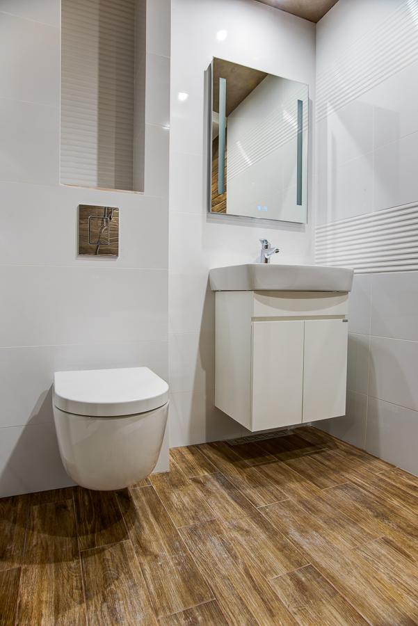 interiorna-fotografiq-plovdiv-20