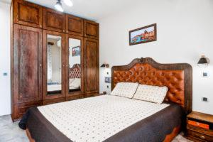 interiorna-fotografiq-plovdiv-5