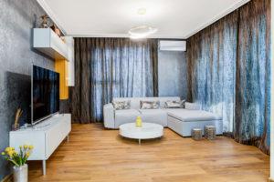 interiorna-fotografiq-plovdiv-6